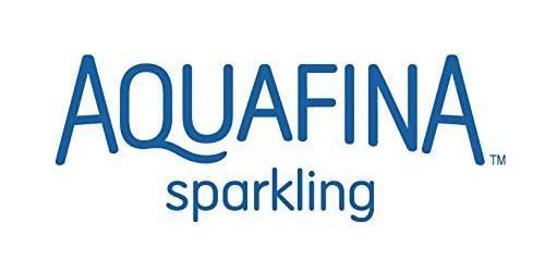 Aquafina-Sparkling-logo