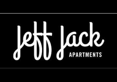 Jeff-Jack-logo