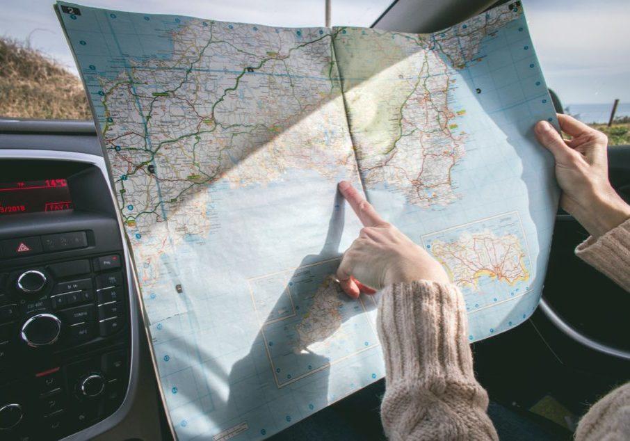 KL travel insights