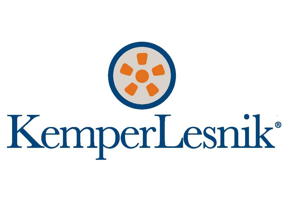 KemperLesnik-logo-BLOG