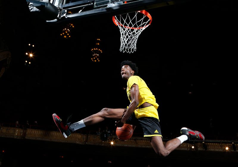 PoweradeJamFest_Dunk