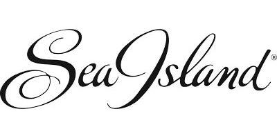 Sea-Island-Logo