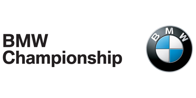 bmw_champ_logo