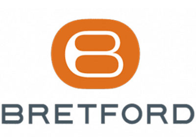bretford-logo