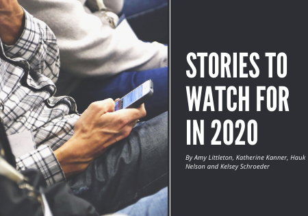 stories to watch for in 2020